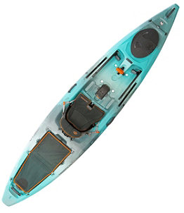 Wilderness Systems Tarpon Kayak 120