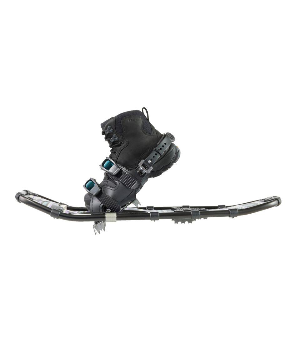 Women's Winter Walker Snowshoe Package