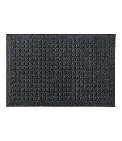 Waterhog Comfort Mat
