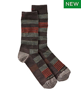 Men's Darn Tough Oxford Socks