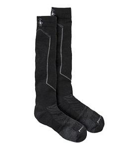 Men's SmartWool PhD Ski Light Elite Socks