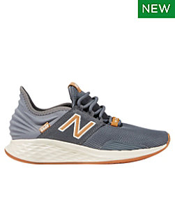 Women's New Balance Fresh Foam Roav