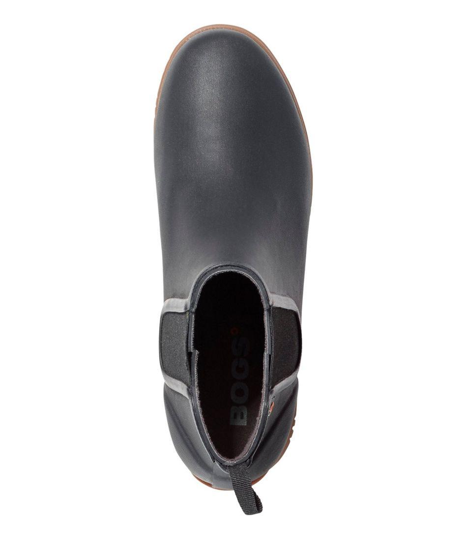 Women's Bogs Sweetpea Boots