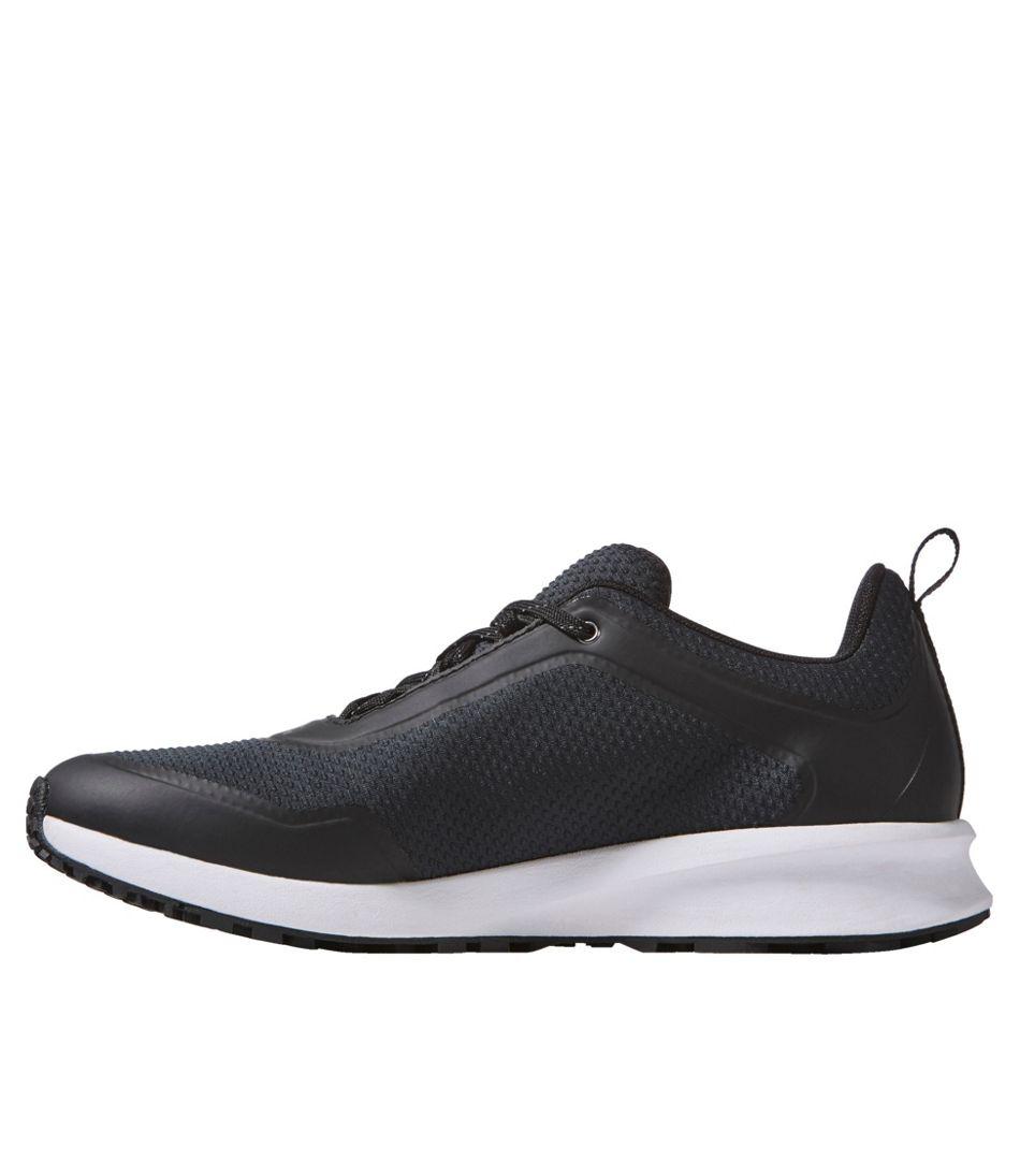 Women's Active Sport Shoes