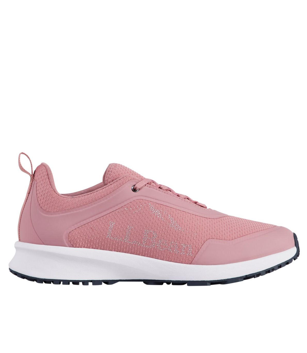 Women's Active Sport Shoes