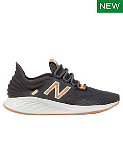 Men's New Balance Fresh Foam Roav