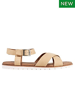 Women's Lakewashed Sandals