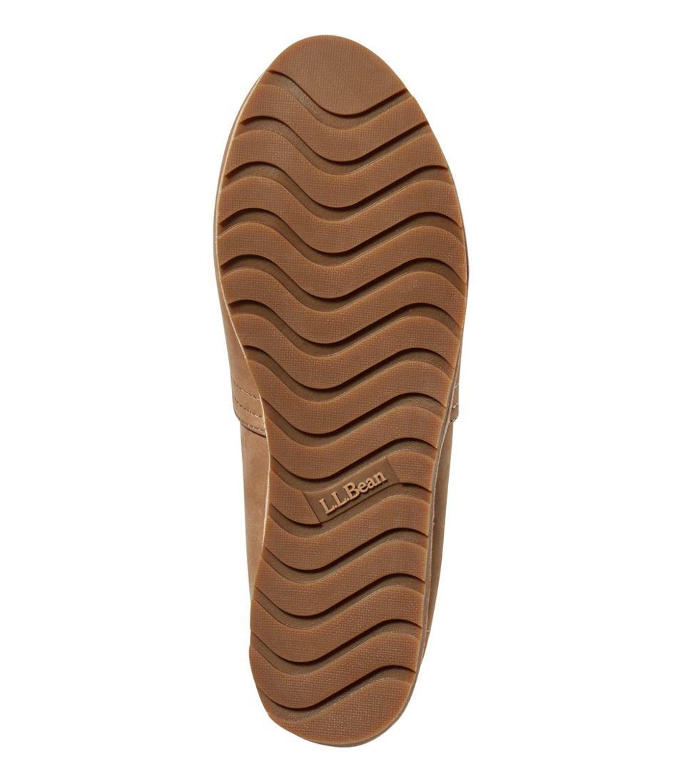 Women's Lakewashed Slip-Ons