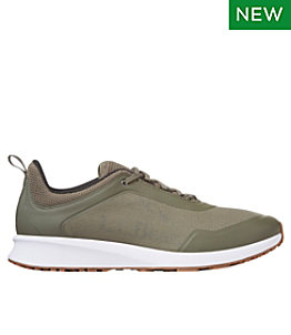 Men's Active Sport Shoes