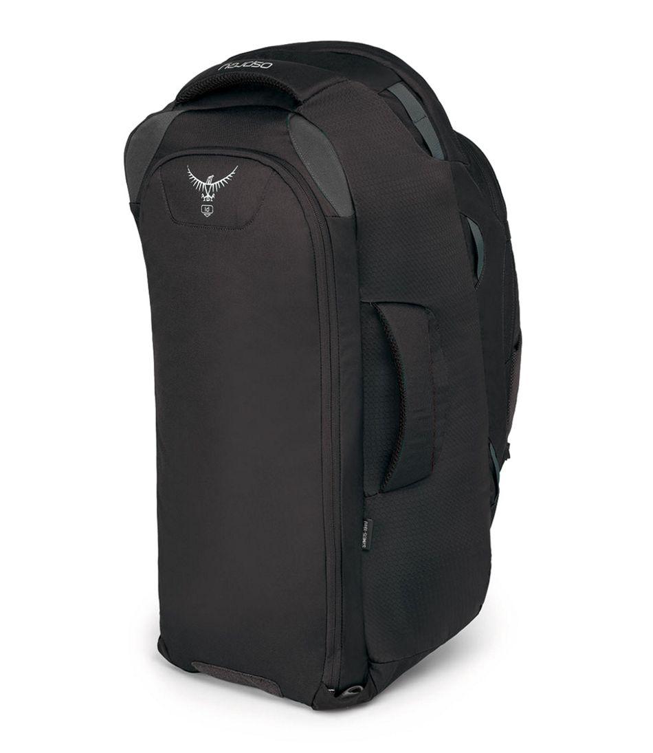 Osprey Pack Farpoint 55