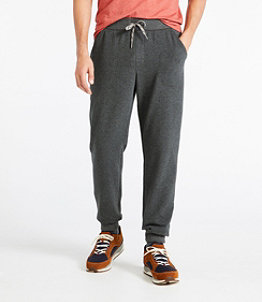 Men's Comfort Camp Sweatpants