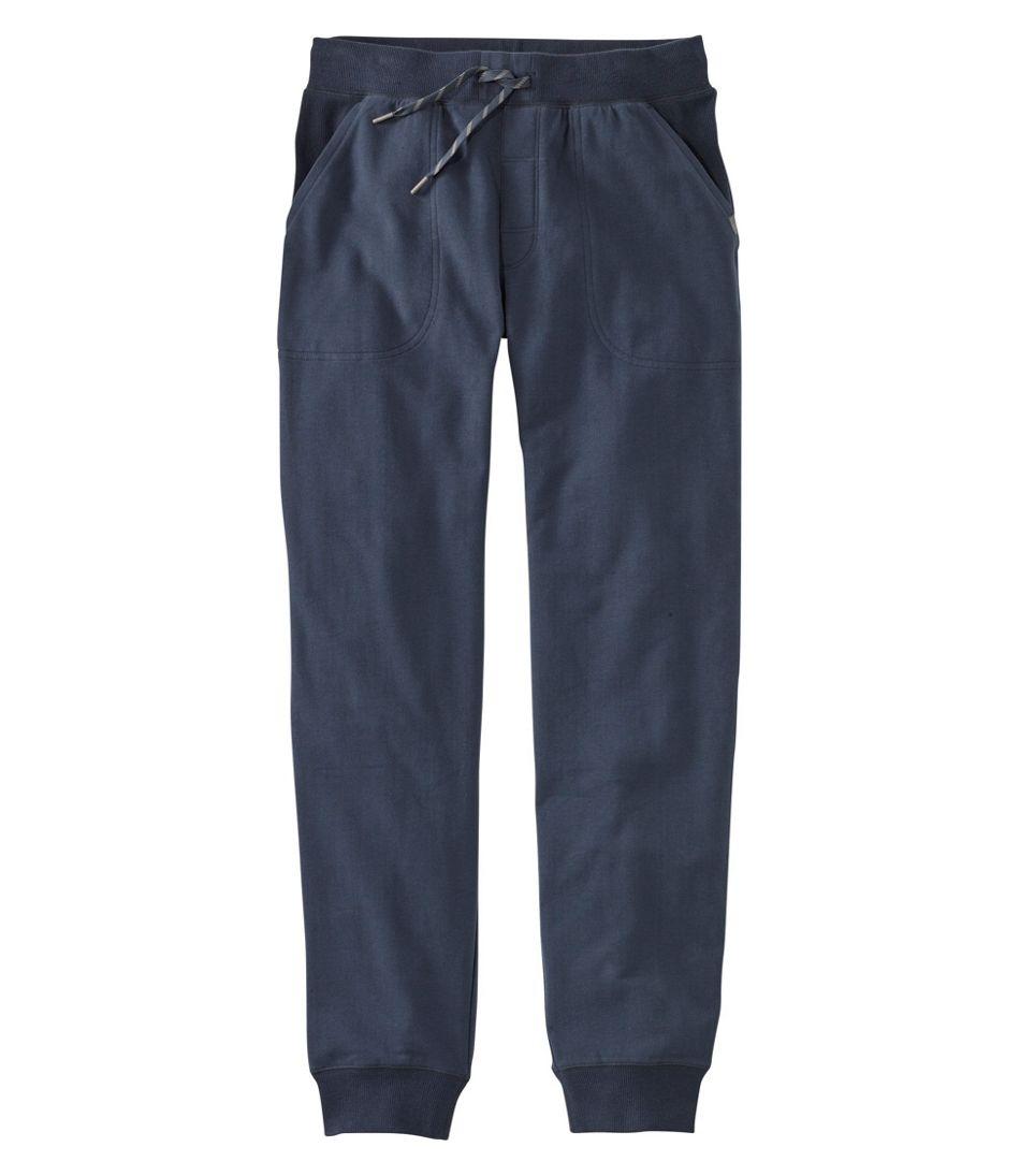 Men's Comfort Camp Sweatpants