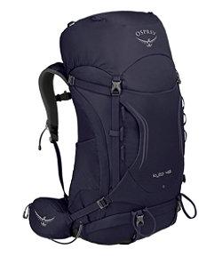 Women's Osprey Kyte 46 Pack