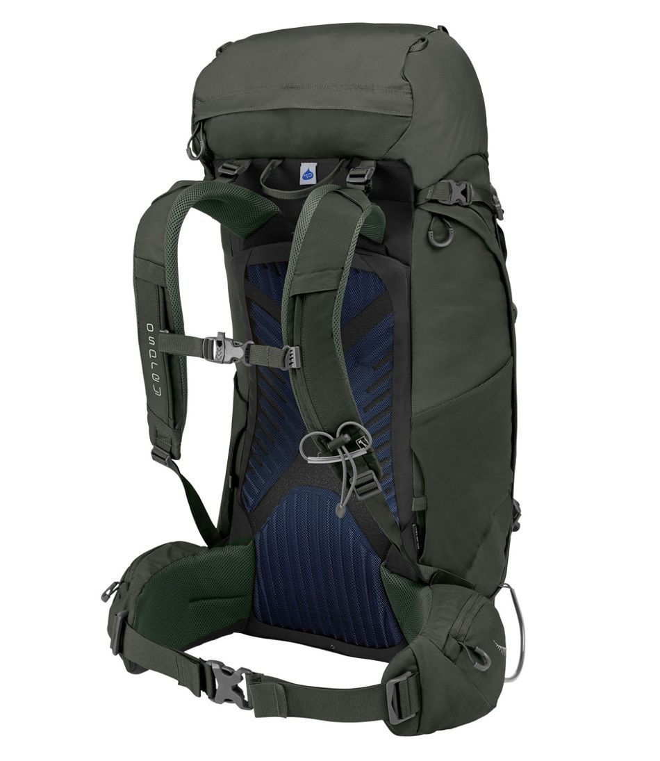 Adults' Osprey Kestrel 48 Pack