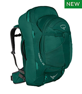 Osprey Fairview 55 Travel Pack
