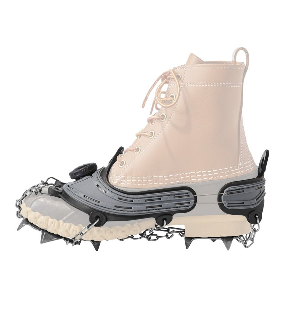 Adults' L.L.Bean Boa Traction Footwear