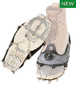 Adults' L.L.Bean Boa Traction Footwear