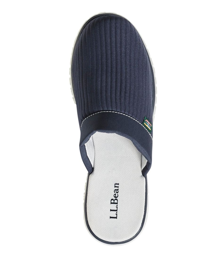 Women's Airlight Slipper Scuffs
