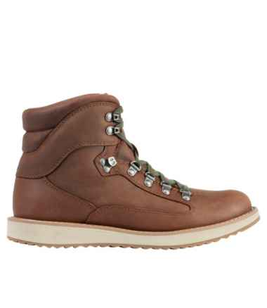 Men's Stonington Hiker Boots