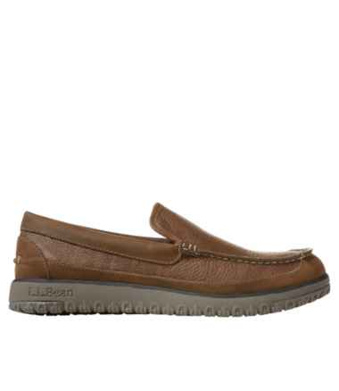 Men's All Week Slipper Mocs