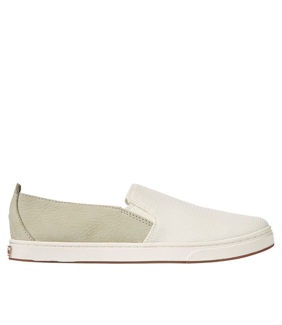 Women's Campside Slip-Ons