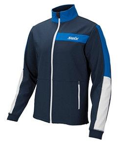 Men's Swix Strive Jacket