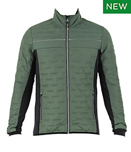 Men's Swix Menali Jacket
