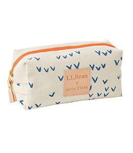 Erin Flett Toiletry Kit