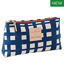 Erin Flett Jen Bag