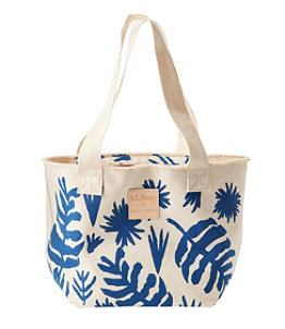 Erin Flett Meghan Tote