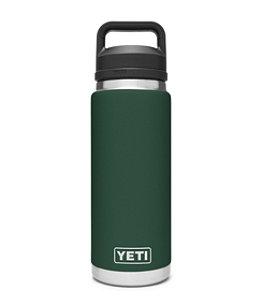 Yeti Rambler Chug Bottle, 26 oz.