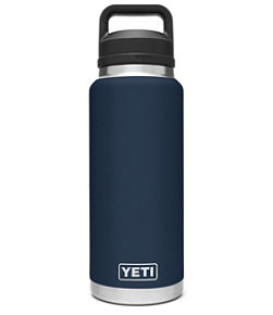 Yeti Rambler Chug Bottle, 36 oz.