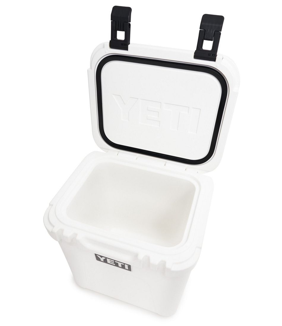 Yeti Roadie 24 Cooler