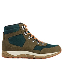 Men's Mountain Classic Hikers