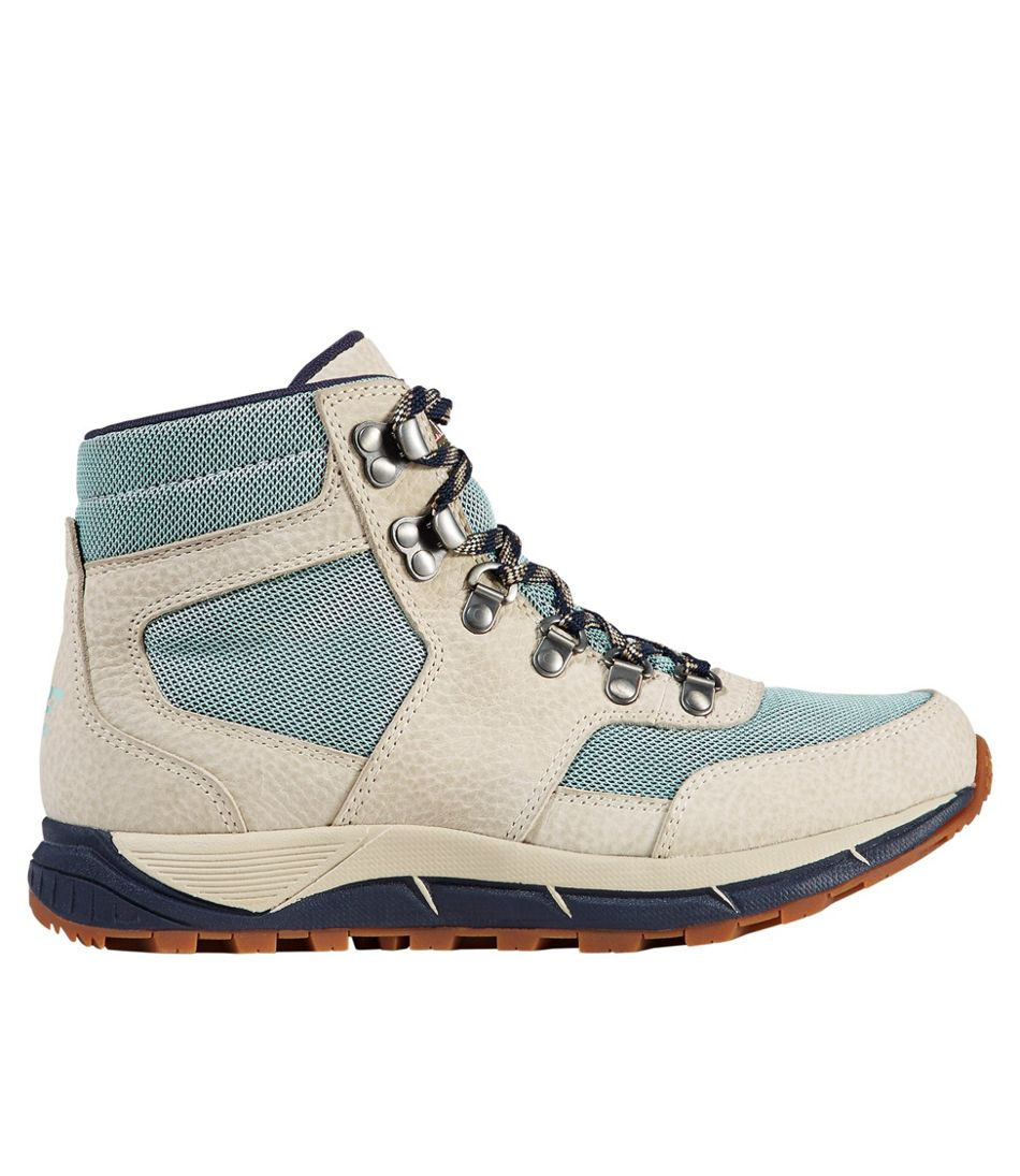 Women's Mountain Classic Hikers
