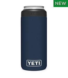 Yeti Rambler Colster Slim Can 2.0