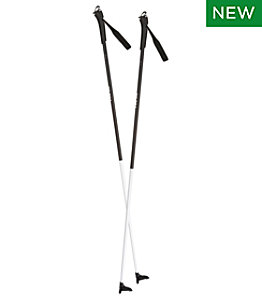 Rossignol FT501 XC Junior Touring Ski Poles