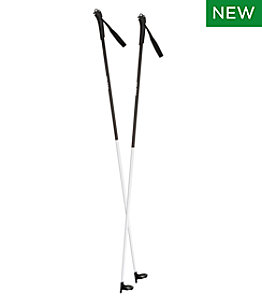 Rossignol FT500 Cross-Country Touring Ski Pole