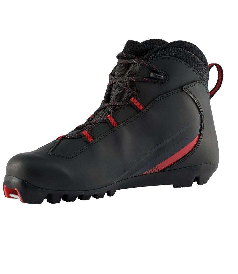 Rossignol XC-1 Nordic Ski Boots