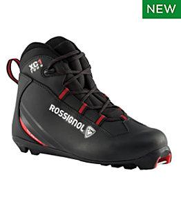 Rossignol XC-1 Nordic Ski Boot