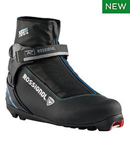 Women's Rossignol XC-5 FW Nordic Ski Boots