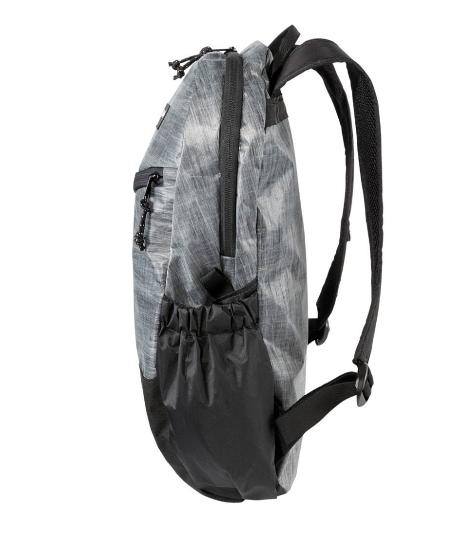 Flowfold Optimist Pack, 18L