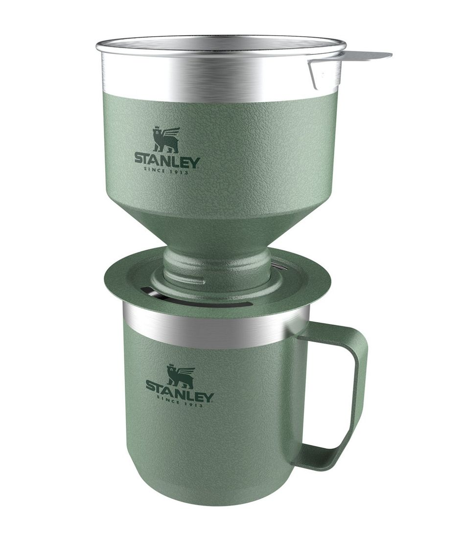 Stanley Pour Over Set