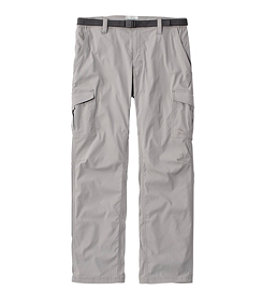 Men's Tropicwear Pants
