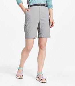 Women's Tropicwear Shorts