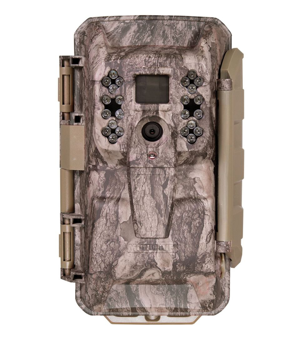Moultrie XV-6000 Cellular Game Camera