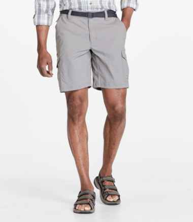 Men's Tropicwear Shorts
