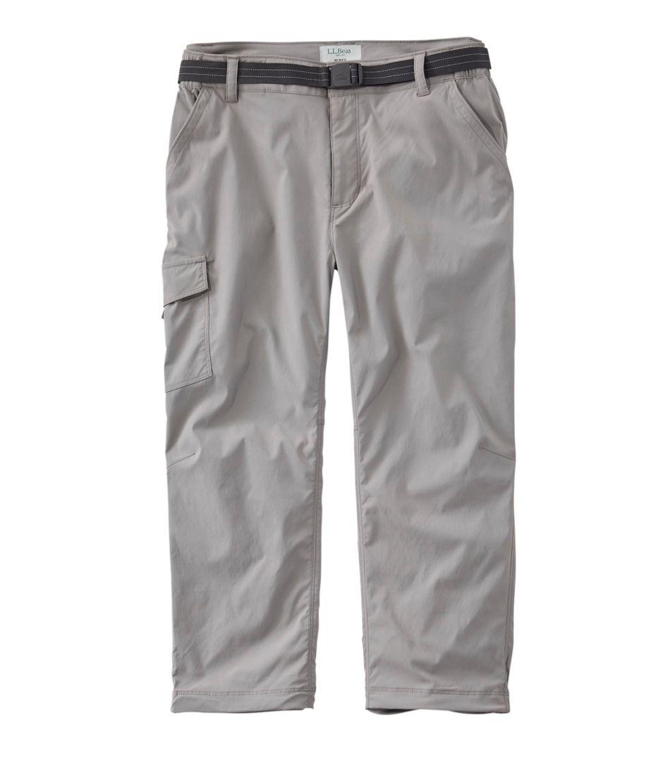 Women's Tropicwear Capri Pants