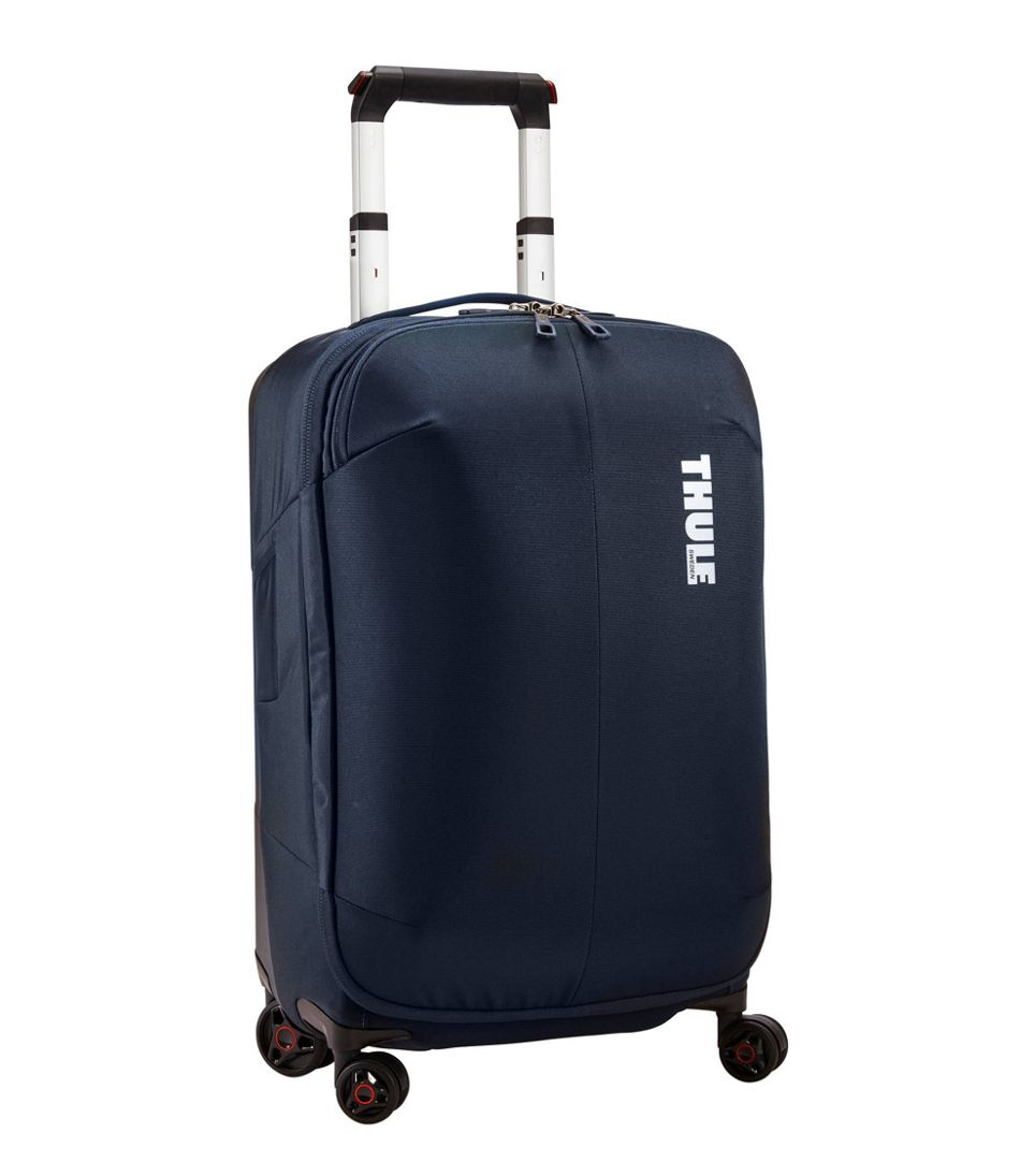 Thule Subterra Carry-On Spinner