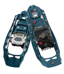 Adults' MSR Evo Explore Snowshoes, 22""